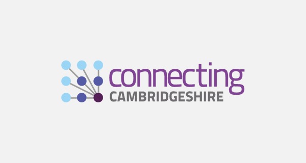 Champions put Cambridgeshire superfast broadband campaign ahead