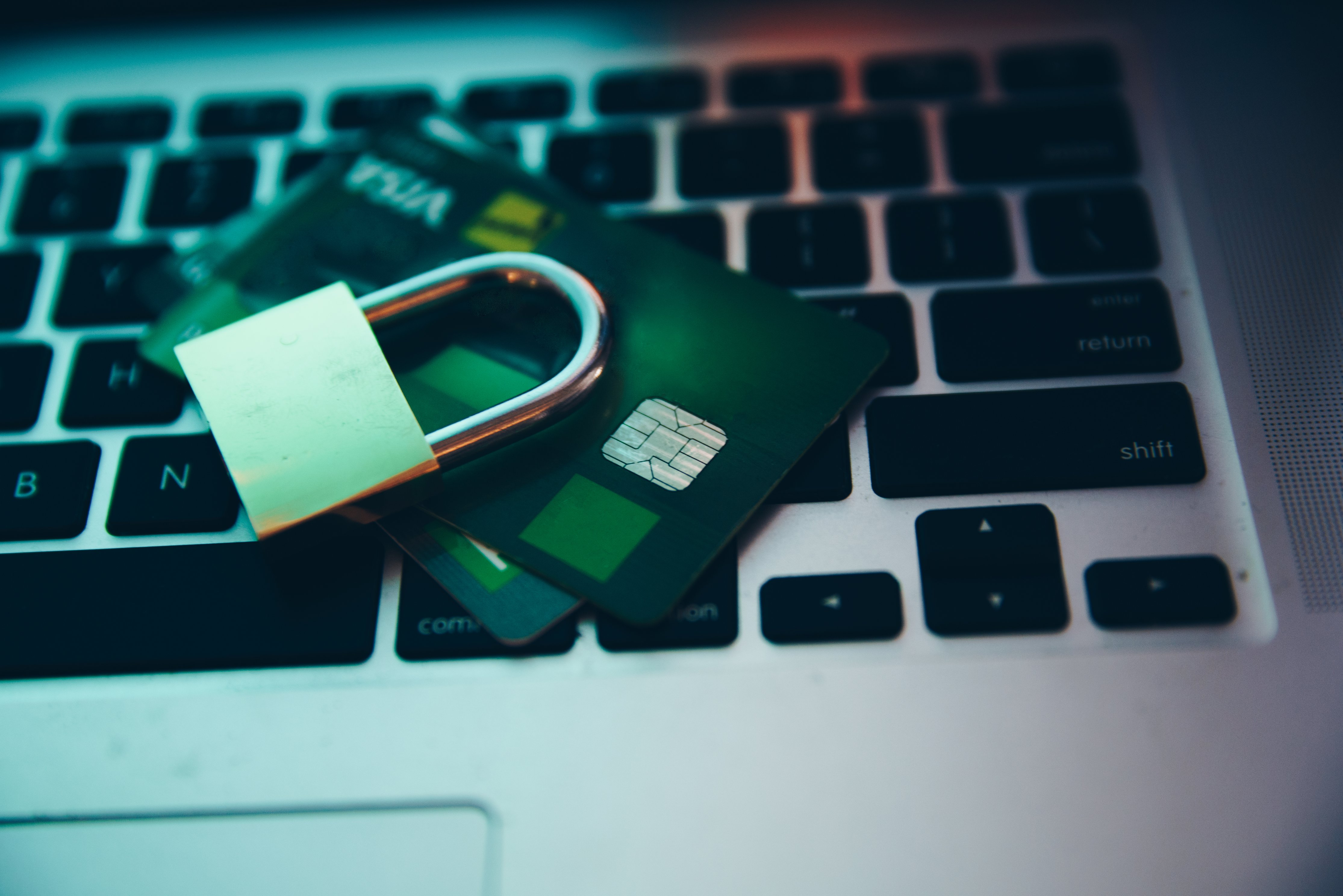 computer-security-lock-and-payment_4460x4460.jpg (4460×2975)