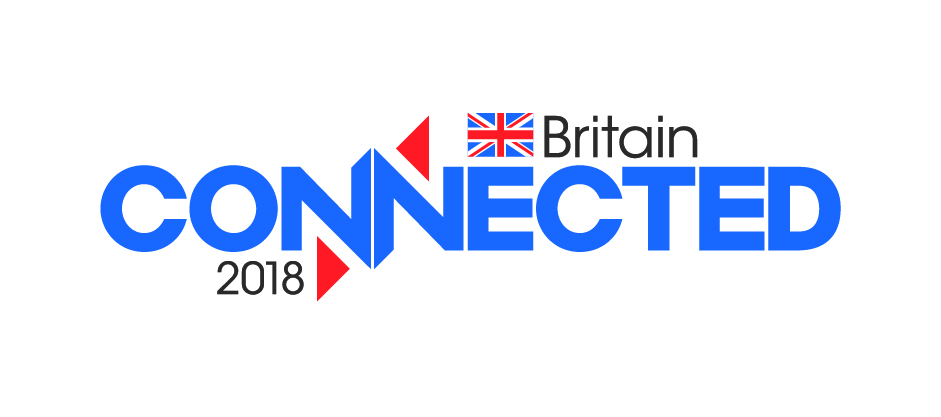 Connecting Cambridgeshire shortlisted for Superfast Award