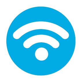 Public Access WiFi
