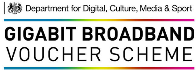 First wave of Gigabit Broadband Voucher Scheme closes – but Rural Gigabit Vouchers are still available