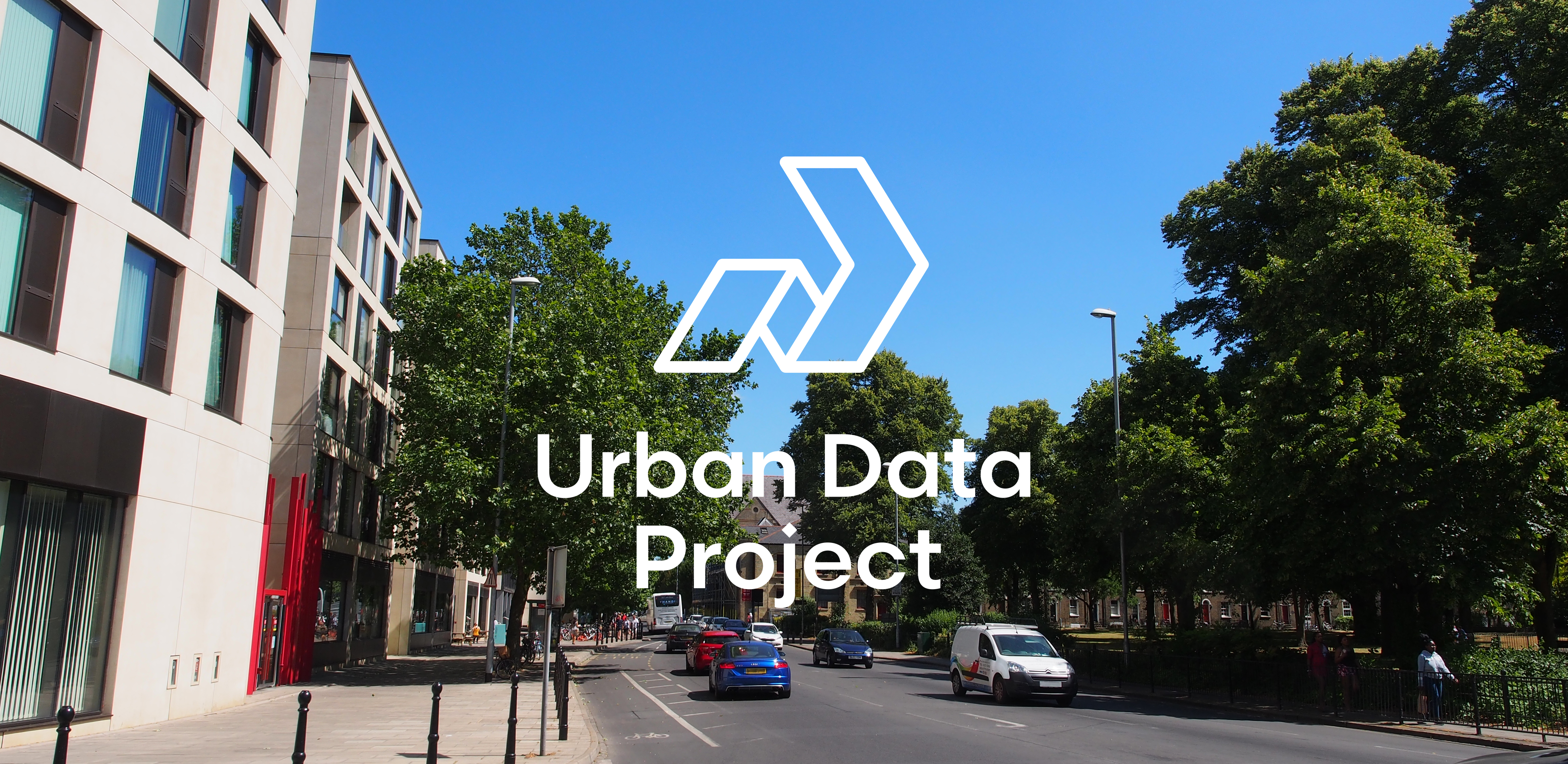 Telensa Announces the Urban Data Project with Cambridge as Launch Partner City